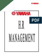 INTRODUCTION TO HUMAN RESOURCE-yamaha.docx
