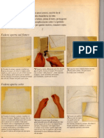 132405351 Croitorie Curs PDF