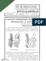 Plantas venenosas hispanas - 1941.pdf
