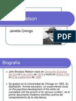 John_B_Watson.pdf