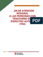 Plan de Atencion TEA_catalunya_ Revisado 02.2013