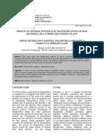 09_gasic.pdf
