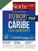 2013 0318 Rozas-Lombana El primer paso de Colombia en Asia Infor_new.pdf