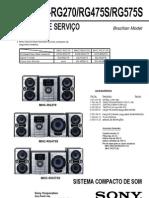 84135320-sony-mhc-rg270-rg475s-rg575s-ver1-8