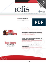 revistabenefis_38_issuu