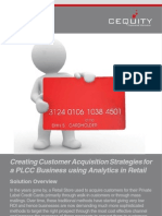 cequity_retail_cequity_solution_for_customer_acquisiton