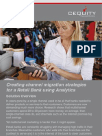 cequity_retail_banking_cequity_soluiton_for_channel_migration