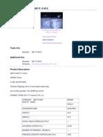 Portland Cement GB175-20...- China Portland Cement