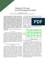 6027_Selecao_de_TCs_para_Otimizacao_do_Desempenho_dos_Reles.pdf