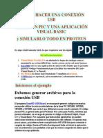 conexion usb con visual basic.docx