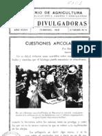Cuestiones apicolas -1942.pdf