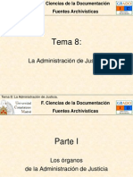08 Administracion de Justicia (1)