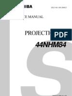 Hef4053 Datasheet Epub Download