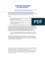 hiv_tb_factsheet_june_2011.pdf