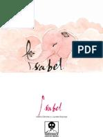 Isabel Version Final