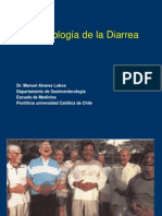 Fisio Pa to Diarrea