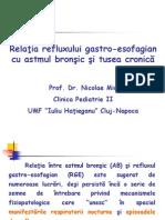 154 07 Reflux Astm