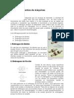 07-embragues-frenos-friccion.pdf