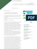 Cuerpo Y Corporeidad - Investigaciones - Davidebr