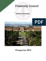 IFC_Prospectus_2013