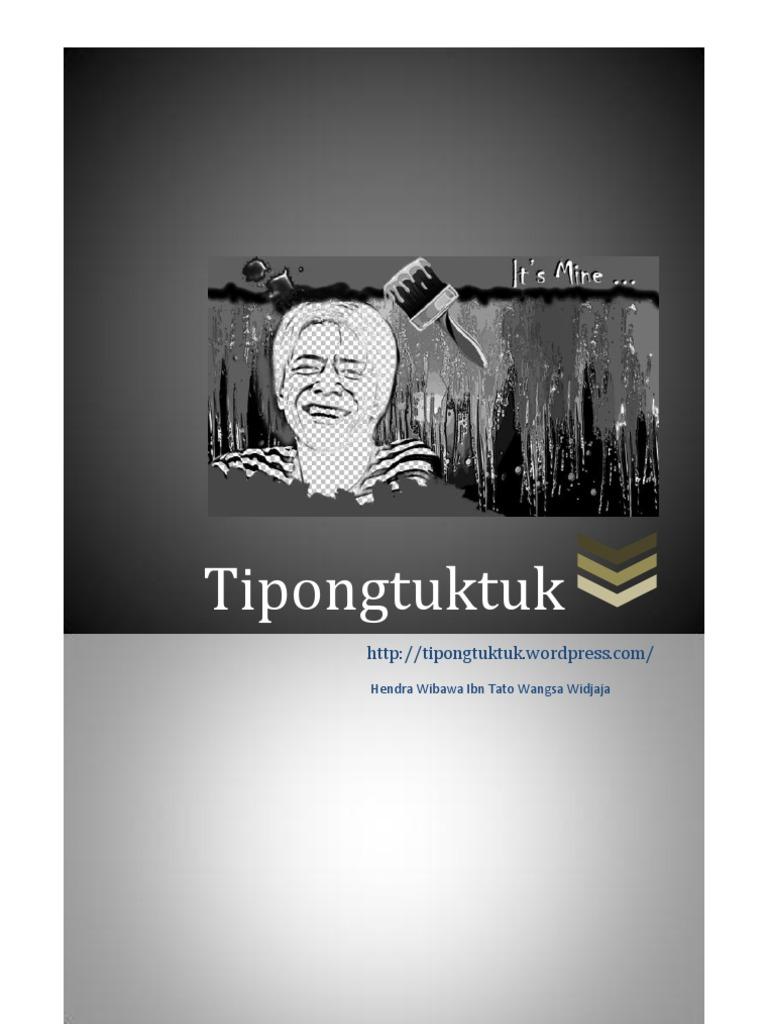 Tipong Tuktu K