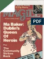 magill_1984-03-01