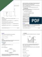 2013_Différentielle-Intégrale-Gauss-1 Mr ANNAIX