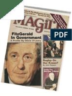 magill_1984-02-01