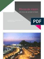 povoa_varzim
