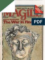 magill_1983-10-01