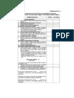 14Anexo5-Formularios de Evaluación de Propuestas