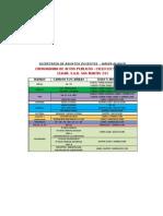 crono_actos_2013.pdf