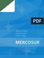 Mercosur FIN