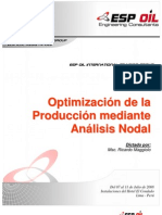 Maggiolo,_Optimización_de_la_Producción_Mediante_Análisis_Nodal