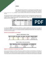 4668767-CCNA2-V4-Capitulo-6-Exploration.pdf