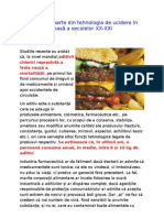 E-uri.pdf
