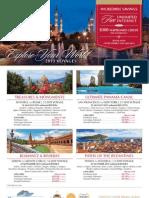 PRO40291 EYW Internet Special Flyer_EU