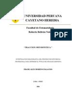traccion ortodoncia.pdf