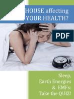 e-workbook - free gift