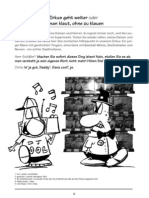 Download the Chapter PDF(2)