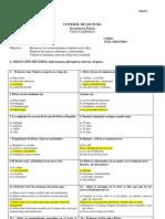 CONTROL DE LECTURA  JUVENTUD EN EXTASIS FILA A.docx