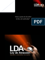 LDA_secret.pps