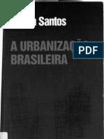 Urbanizacao-brasileiraCAP12