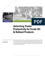 Allegro--Unlocking-Trader-Productivity-for-Crude-Oil-and-Refined-Products.pdf