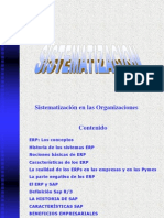 presentacion-erp.ppt