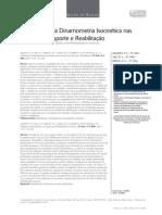 A+Utilização+da+Dinamometria+Isocinética