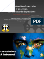 administraciodeserviciosyprocesoslinux-101206235352-phpapp02