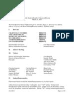20130321BOEminutes.pdf
