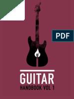 guitar-handbook.pdf