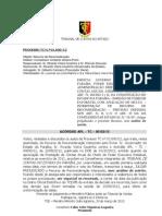 01600_12_Decisao_fvital_APL-TC.pdf